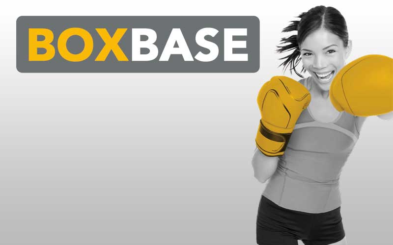 BOXBASE, KINDERBOXEN, KAMPFSPORTTRAINING & CO
