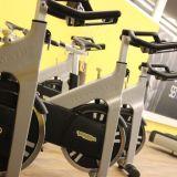 purfit_laakirchen-gmunden_spinningbikes