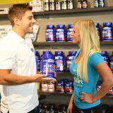 purfit_laakirchen-gmunden_supplementshop