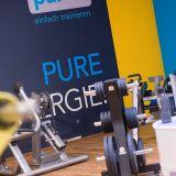 purfit_laakirchen-gmunden-trainingsbereich