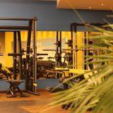 purfit_laakirchen-gmunden_trainingsbereich3